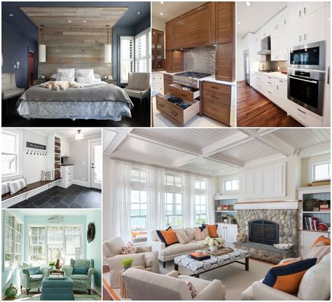 2016 design trends 25 design trends that will remain in during 2016