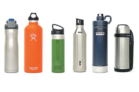 Polar Bottles Show Their Vanishing Future by Image Gallery Insulated Bottles