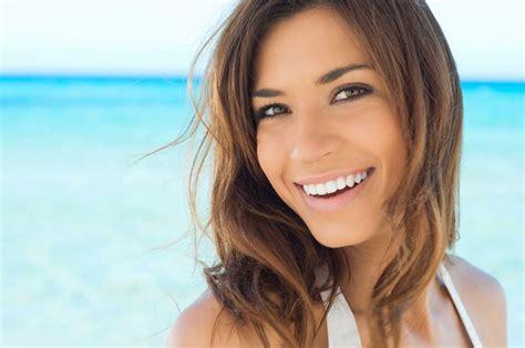 summer makeup trends 2015 for hispanics que tal um sorriso mais branco como o dos artistas dr