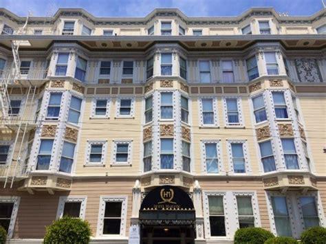 sir francis drake haunted room 5 most haunted hotels in san francisco