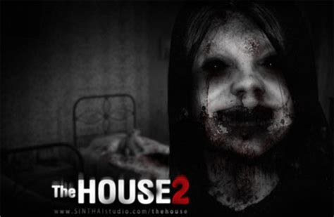 the house game pin ghost house on pinterest
