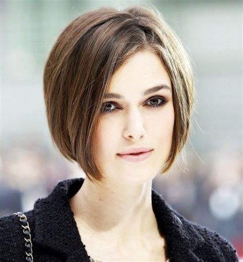 ally on e news haircut 55 best images about looking for a new look on pinterest