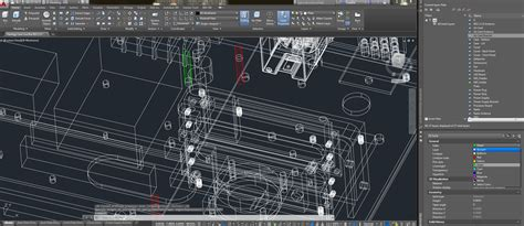 full version autocad download crack autocad electrical 2015 installation 11