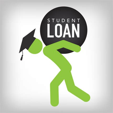 Student Loan Search Warrant Student Loan Images