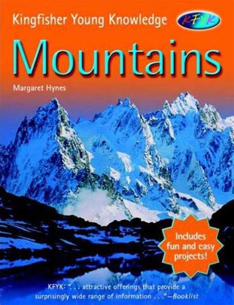 robots kingfisher young knowledge kingfisher young knowledge mountains margaret hynes macmillan