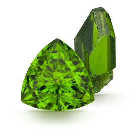 Perakclean Green Peridot Peridote Pridot peridot