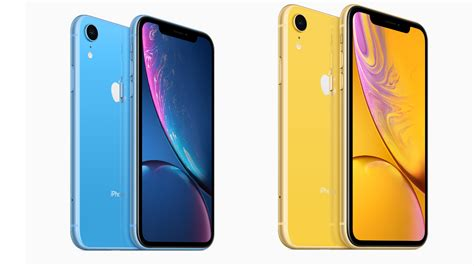 iphone xr xs  xs max  macstories overview macstories