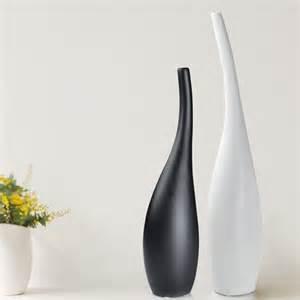 achetez en gros vase en c 233 ramique en ligne 224 des