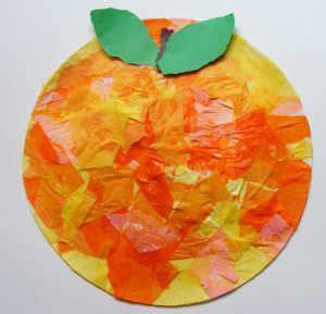 orange craft paper celebrating roald dahl day crafts quotes free