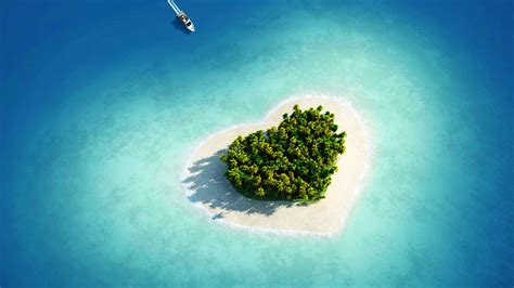 wallpaper background large size love island wallpaper big size wallpapers