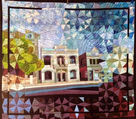 Quilt Shops Perth by 17 Best Images About House Quilts On Mini