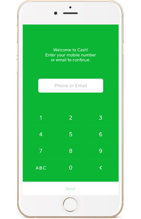 squareup app square cash mobile app review making payments simple and