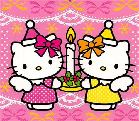 wallpaper animasi happy new year 2015 gambar hello kitty 2015 wallpaper lucu gambar hello