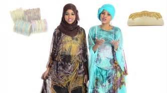 Online Wedding Dress Shop Somali Clothing Online Youtube