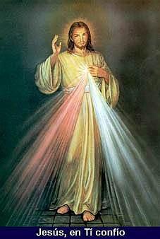 imagenes feliz domingo de la misericordia vitoptah 161 161 feliz domingo de la divina misericordia