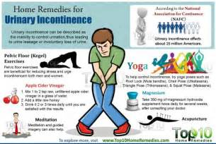 home remedies for incontinence home remedies for urinary incontinence top 10 home remedies