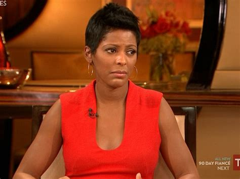 how did prince and tamron hall meet how did prince and tamron hall meet