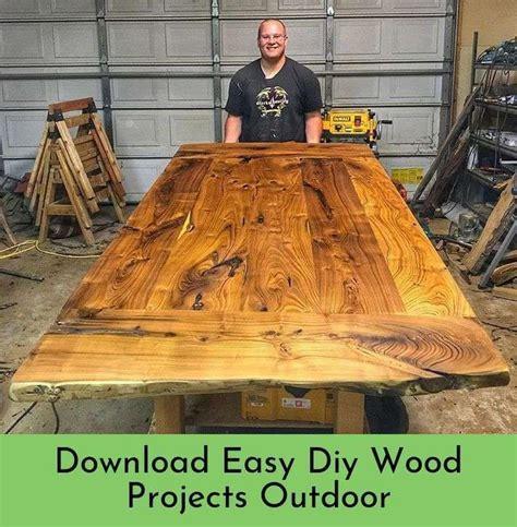 woodworking projects intermediate house ideas diy