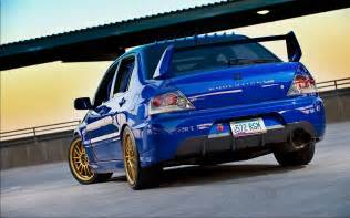 Mitsubishi Evo 9 Wallpaper Mitsubishi Lancer Evo Wallpapers Wallpaper Cave