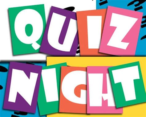 are you good in bed quiz are you the quiz king or queen the sun hotel bar luxury boutique 4 hotel in