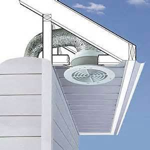 soffit exhaust vents for bathroom fans dundas jafine sevzw 4 to 6 inch soffit exhaust vent