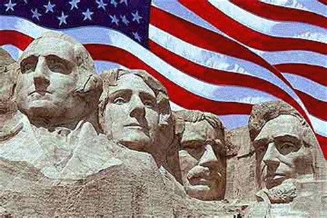presidents weekend president s day weekend kapu radio