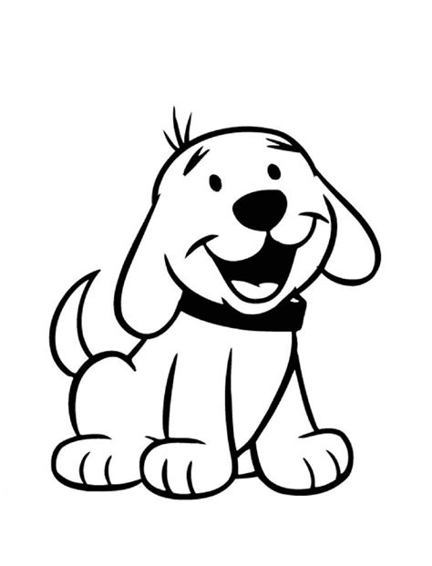 coloring pages for pets 30 best dog coloring pages images on pinterest children