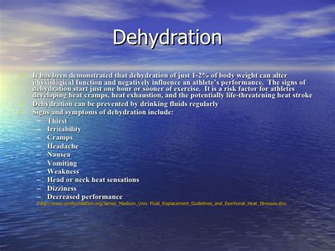 hydration fluids hydration fluid replacement