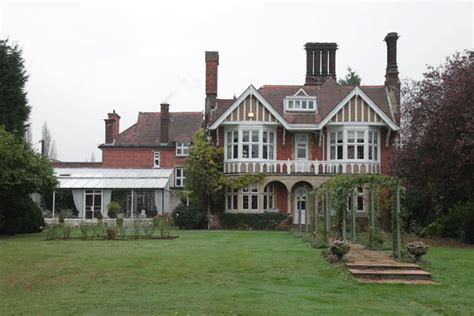 manor house solid oak and edwardian manor house with wood panelled entrance and stairs location partnership