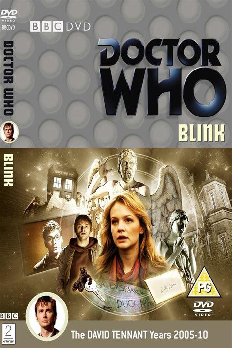 filme schauen doctor who doctor who blink 2007 kostenlos online anschauen hd