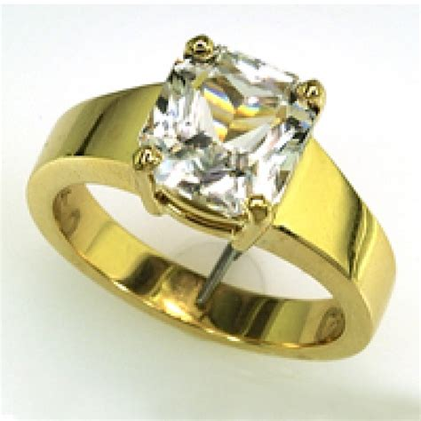 Wedding Ring Design Software by Gold Ring Design 3 Rings Pendants Designs