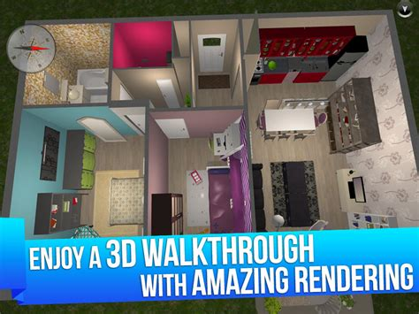 3d home design by livecad review 100 3d home design by livecad review floor plans