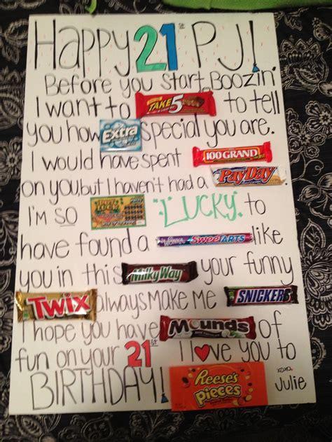 18th Birthday Card For Boyfriend Boyfriend S Birthday Card Crafty Ideas Pinterest