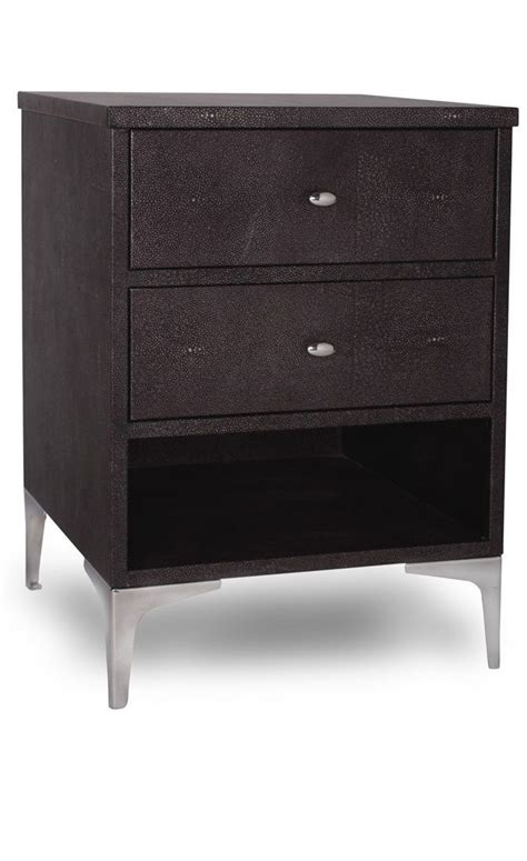 exclusive quality high end modern furniture huntington 83 best images about luxury nightstands on pinterest
