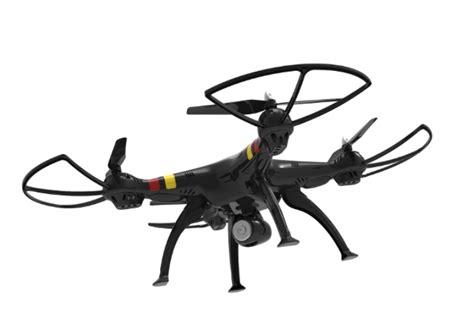 Sale Syma X8w Quadcopter Transfer Data Lewat Wifi Ke best quadcopter with best quadcopters quadcopter reviews rc quadcopters for sale