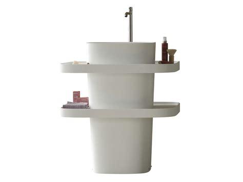 corian platten preisliste fonte standwaschbecken by rexa design design graffeo