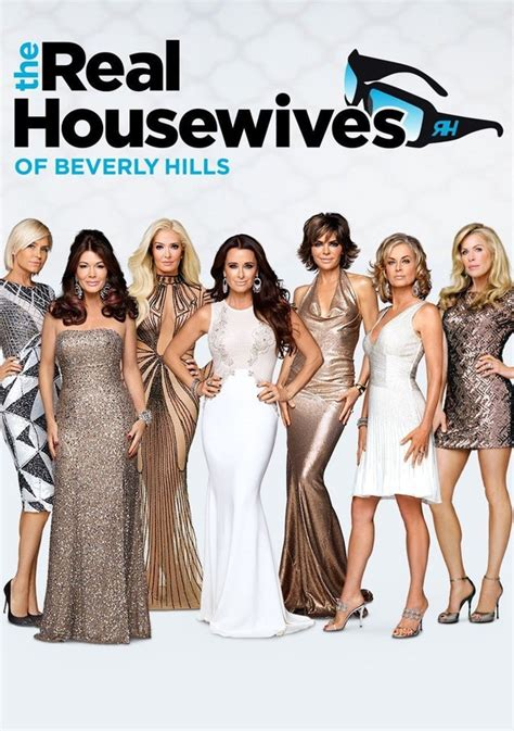 the real housewives of beverly hills watch online full the real housewives of beverly hills streaming