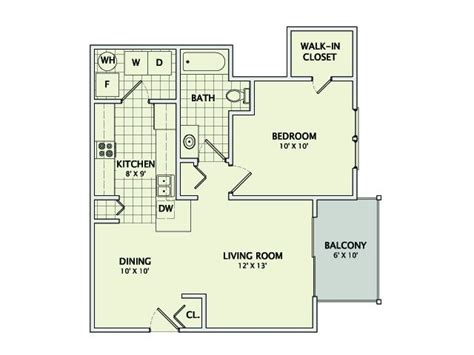 diamond at prospect floor plans diamond at prospect floor plans a silver diamond