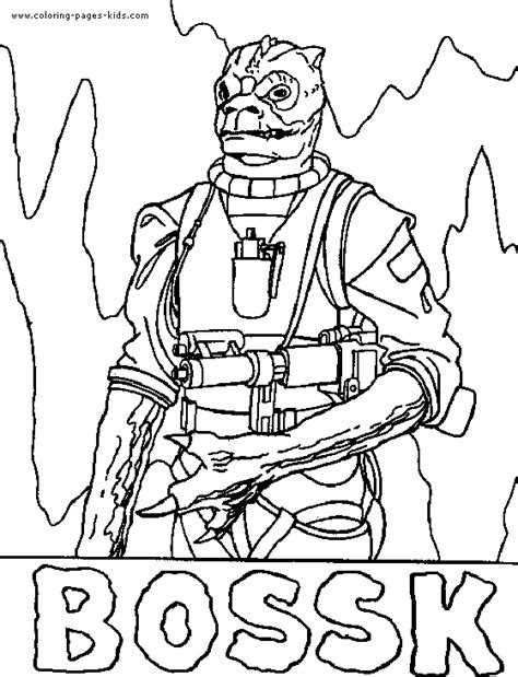 coloring pages wars free coloring pages wars s 246 k p 229 m 229 larbilder