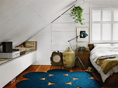 bright l for bedroom remodelaholic 25 inspiring finished attics
