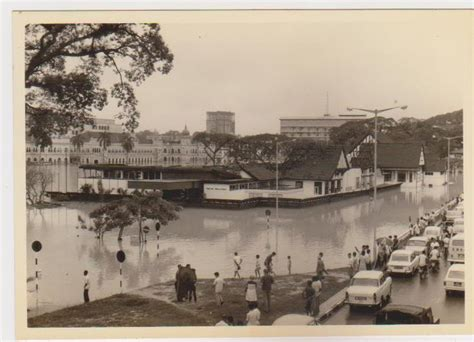 cineplex padang 167 best images about old kuala lumpur on pinterest