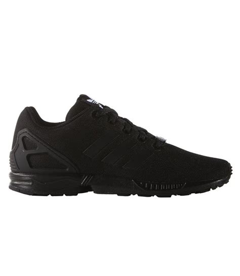 adidas zx flux shoes adidas originals zx flux shoes streetwear