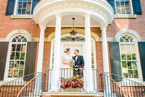 morrison house alexandria va morrison house wedding andrew anna mason photography