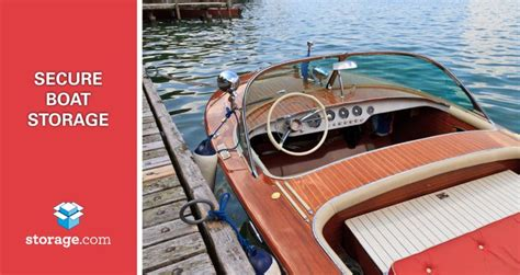 storing boat outside during summer 13 best storage vehicle tips images on pinterest