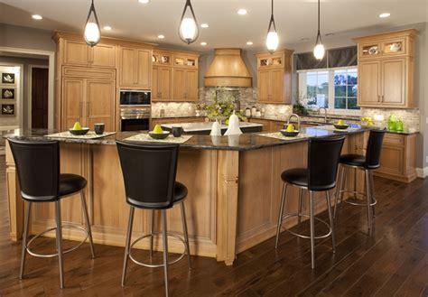shiloh kitchen cabinets glazed kitchen cabinets finishes shiloh kitchen cabinets shiloh silas graphite cabinet