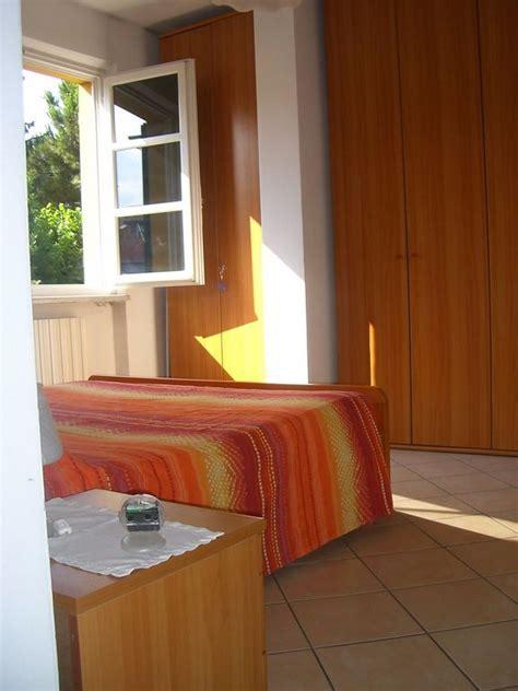 marina di massa appartamenti affitto estivo rif 44 appartamento a marina di massa affitto estivo