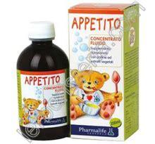 alimentazione bimbi con diarrea prodotti per i bambini e i neonati