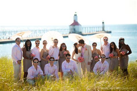 Garden Wedding Reception Attire Outdoor Weddings In Michigan Outdoor Wedding Receptions