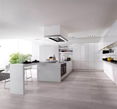 Best Modern Kitchen Layout Kitchen ~ loversiq