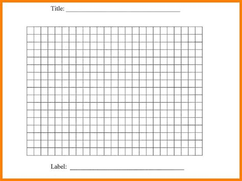 blank bar graph template blank bar graph templates sle executive assistant